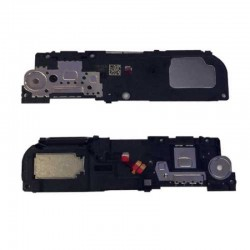 Huawei Mate 20 Lite Buzzer/LoudSpeaker ORIGINAL