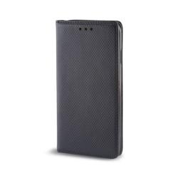Samsung Galaxy A11 Testa Magnet Case Black