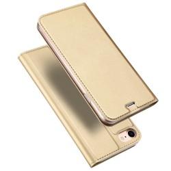 Samsung Galaxy A42 5G Dux Ducis Skin Case Pink
