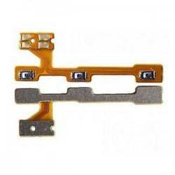 Huawei P20 Lite Power Flex ORIGINAL