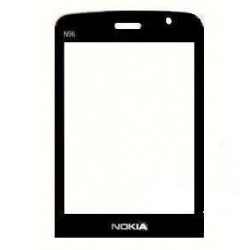 Nokia N96 Display Glass ORIGINAL