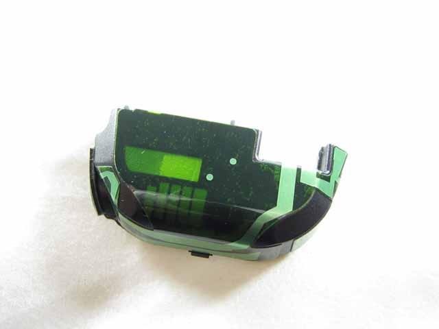 Nokia 6131 Antenna+LoudSpeaker ORIGINAL