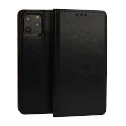 Samsung Galaxy A12 Testa Special Case Black