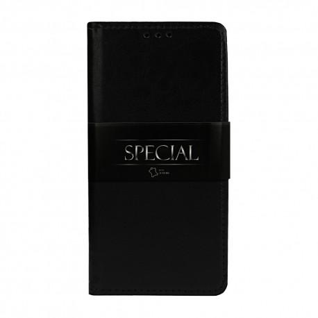 Samsung Galaxy A32 5G Testa Special Case Black