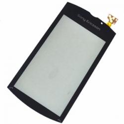 Sony Ericsson Vivaz Pro Touch Screen HQ