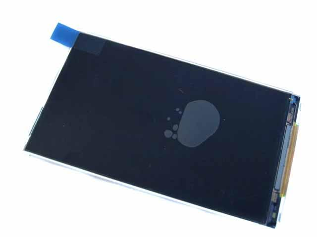 HTC Desire G7 P/N:60H00443-00P Lcd ORIGINAL