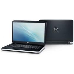 "Laptop DELL VOSTRO 1550 15.6"" I3 2GEN 4GB 250HDD GRADE A Refurbished"