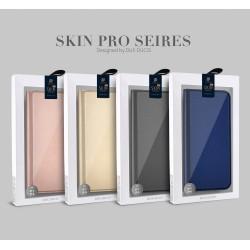 Samsung Galaxy M51 Dux Ducis Skin Case Gold