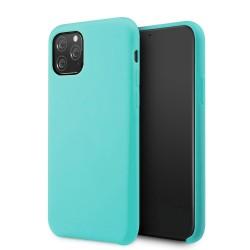 Samsung Galaxy M51 Vennus Lite Silicone Turquoise
