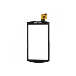 Samsung i8910 Touch Screen ORIGINAL