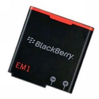 BlackBerry Battery E-M1 bulk ORIGINAL