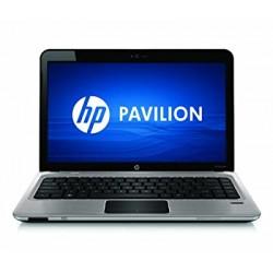 LAPTOP HP PAVILION DM4 14.1'' i5-1 8GB RAM 128SSD GRA RFBSD