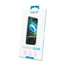 Samsung Galaxy A52 4G / A52 5G Tempered Glass Forever
