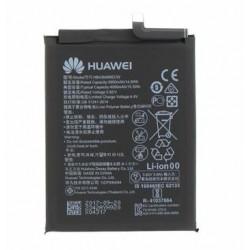Huawei HB436486ECW Battery ORIGINAL