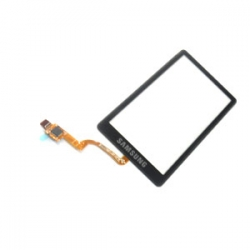 Samsung S8300 Touch Screen OEM