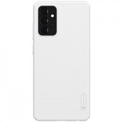 Samsung Galaxy A72 5G Nillkin Super Frosted BackCase White