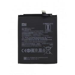 Xiaomi BN47 Battery ORIGINAL