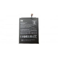 Xiaomi BN44 Battery ORIGINAL