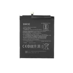 Xiaomi BM3E Battery GRADE A