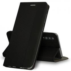 Huawei P40 Lite Testa Vennus Sensitive Case Black