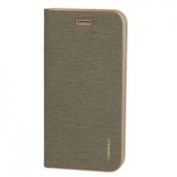 Samsung Galaxy A42 5G Vennus Case Grey