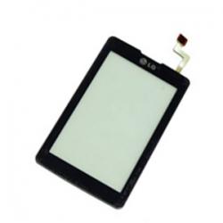 LG KP500 Touch Screen ORIGINAL