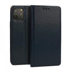 Xiaomi Redmi Note 10 Pro / Note 10 Pro Max Testa Special Case Navy