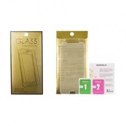 Xiaomi Redmi Note 10/Note 10S Tempered Glass Gold