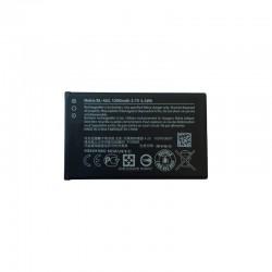 Nokia BL-4UL Battery bulk ORIGINAL