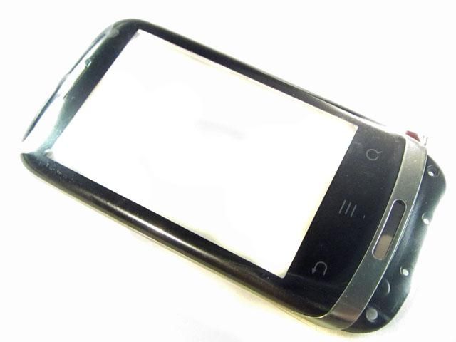 Huawei U8510 Ideos X3 FrontCover+Touch Screen ORIGINAL