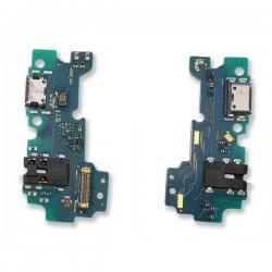 Samsung Galaxy A32 4G System Connector+Microfone ORIGINAL