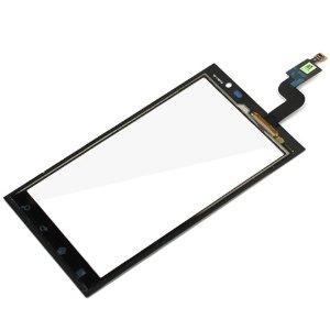 LG P920 Optimus 3D Touch Screen HQ