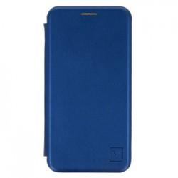 Apple iPhone 12/12 Pro Testa Vennus Elegance Case Blue