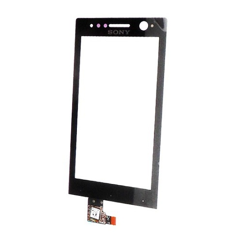 Sony Xperia U ST25i Touch Screen ORIGINAL