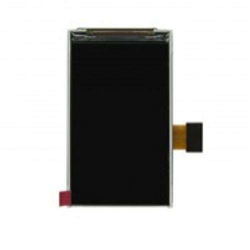 LG KP500 cookie Lcd ORIGINAL