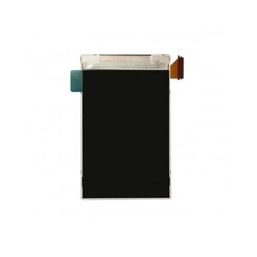 Motorola Defy Mini XT320 Lcd ORIGINAL