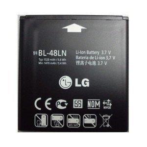 LG Battery BL-48LN bulk