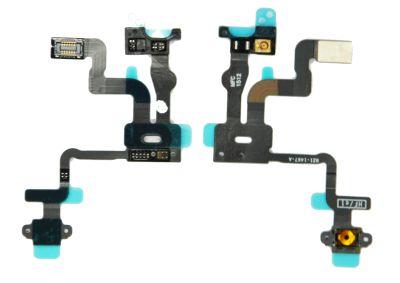 iPhone 4S Sensor Flex OEM