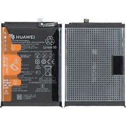 Huawei HB526489EEW Y6P Battery Bulk ORIGINAL