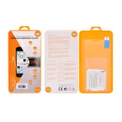 Samsung Galaxy XCover 4/4S Tempered Glass 9H