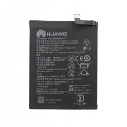 Huawei HB386280ECW P10 Battery ORIGINAL