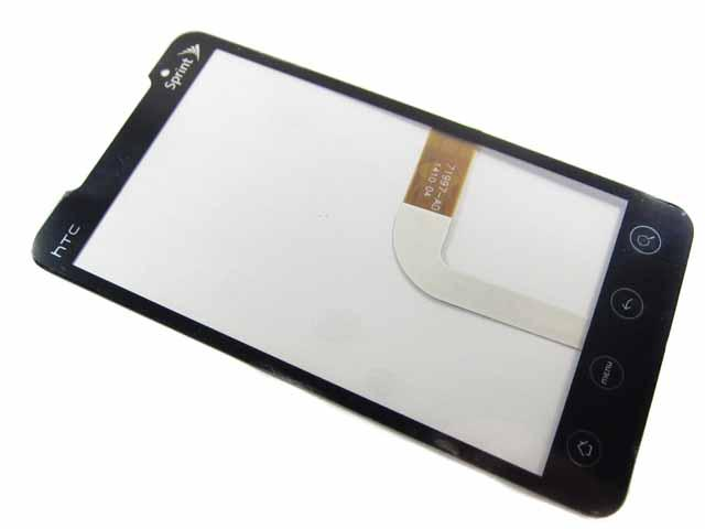 HTC Evo 4G Touch Screen ORIGINAL
