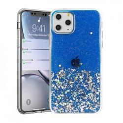 Xiaomi Poco M3/ Redmi 9T Testa Brilliant Silicone Blue