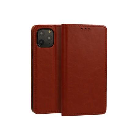 Samsung Galaxy A32 4G Testa Special Case Brown