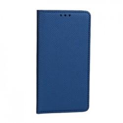 Apple iPhone 13 Pro Testa Magnet Case Navy/Blue