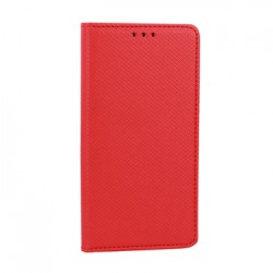 Apple iPhone 13 Pro Max Testa Magnet Case Red
