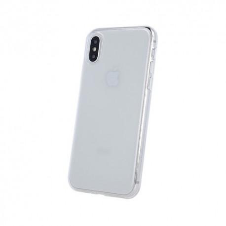 Samsung Galaxy S10 Lite Testa Slim 1.8mm Transparent