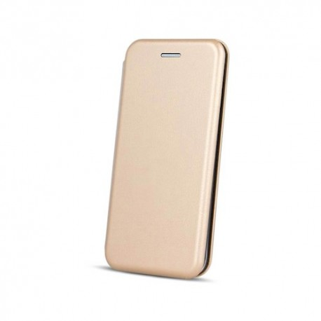 Apple iPhone 11 Testa Elegance Case Gold