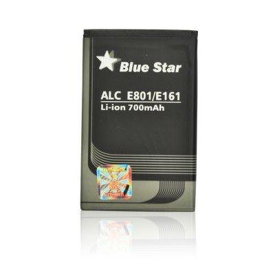 Alcatel Battery E801/E161/C707 B.S.