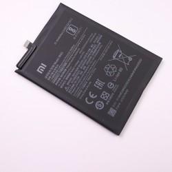 Xiaomi BN53 Battery ORIGINAL